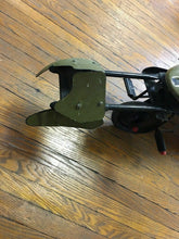 Load image into Gallery viewer, Star Wars Childrens Speeder Bike (3.5 Ft)