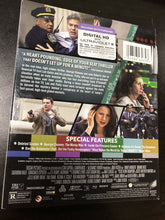 Load image into Gallery viewer, Money Monster (Blu-Ray, 2016) George Clooney, Julia Roberts -8185