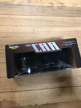 "Load image into Gallery viewer, George Barris Custom 1971 Lincoln Continental Mark III ""The Car"", ERTL 1:18-9023"