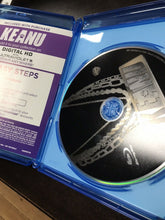 Load image into Gallery viewer, Keanu [Blu-ray] DVD 3189