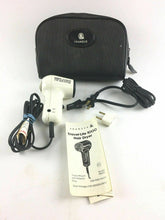 Load image into Gallery viewer, Travel Smart Mini CYCLONE HAIR blow DRYER NIP FRANZUS CO. 4688