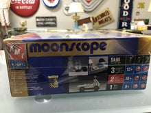 Load image into Gallery viewer, Brand New Sealed In Box AMT - Moonscope (1:25)- 3196