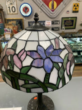 "Load image into Gallery viewer, Dale Tiffany Inc. Table Lamp 18 1/2"" - 10779"