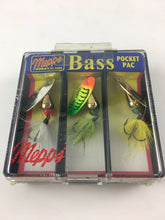 Load image into Gallery viewer, Vintage Fishing Lures New In Box 5384