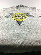 Load image into Gallery viewer, Super Premium Fort Pitt Beer Tshirt 4659