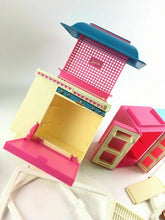 Load image into Gallery viewer, Vintage Barbie House Accessories 4561