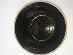 Vintage Cook Rite Stoneware Bowl - Lot 3019