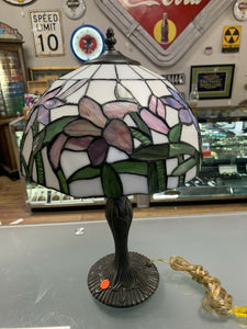 "Dale Tiffany Inc. Table Lamp 18 1/2"" - 10779"