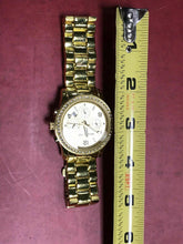 Load image into Gallery viewer, Womens Michael Kors Watch (For Parts Or Repair) 2387