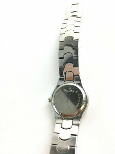 Bulova 96T14 Wrist Watch for Women 4555