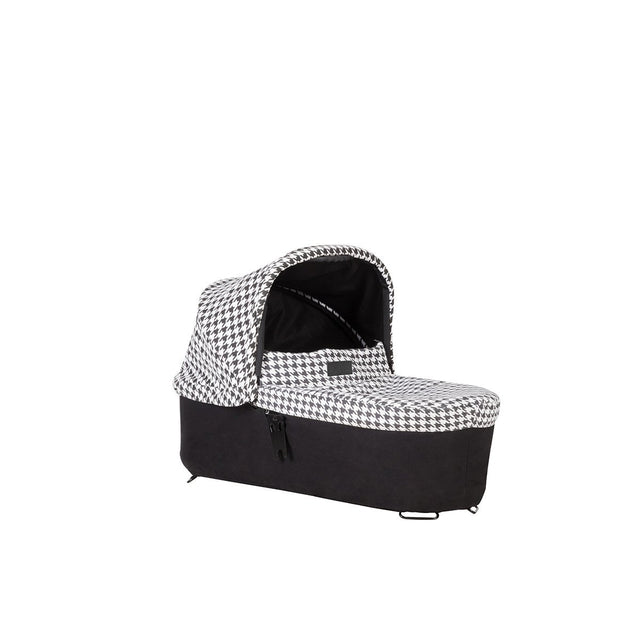 2015-2019 pepita carrycot plus for urban jungle™ luxury*