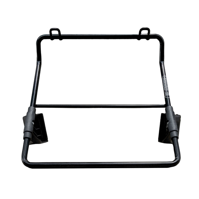 Mountain Buggy clip 38 car seat adapter_default