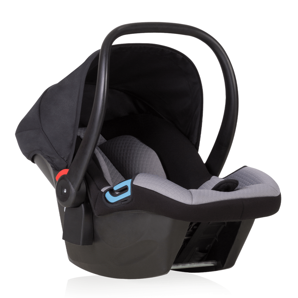 Protect Infant Car Seat With Latch Base Car Seats Mountain Buggy