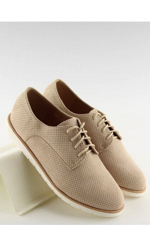 Oxford Shoes 110556