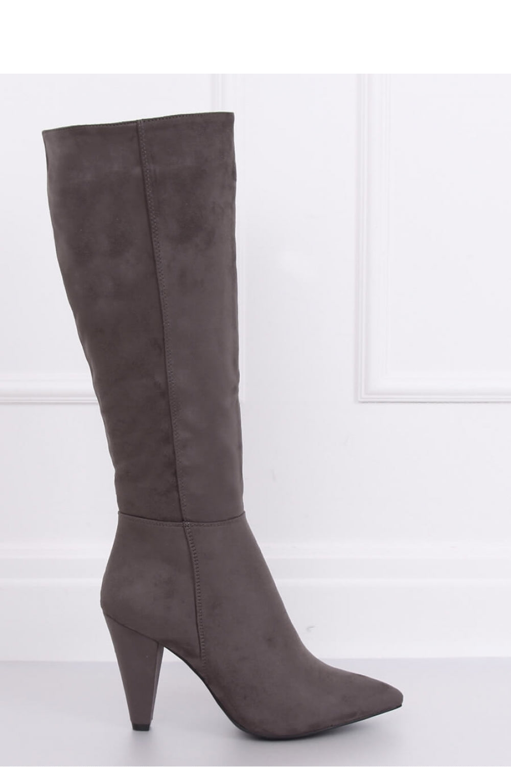 Thigh-Hight Boots model 135818 Inello