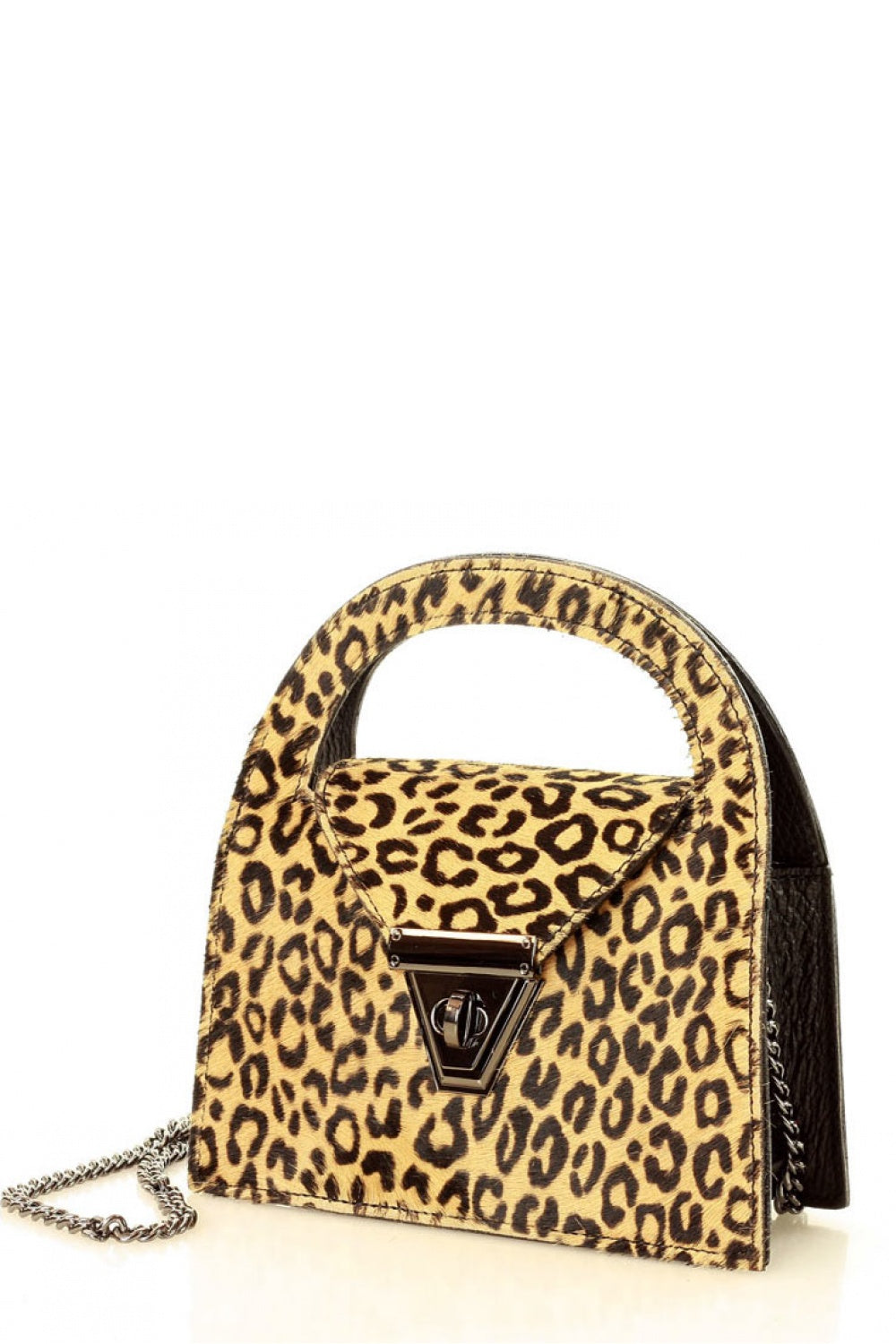 Predatory and Feminine Bag 137033 Mazzini