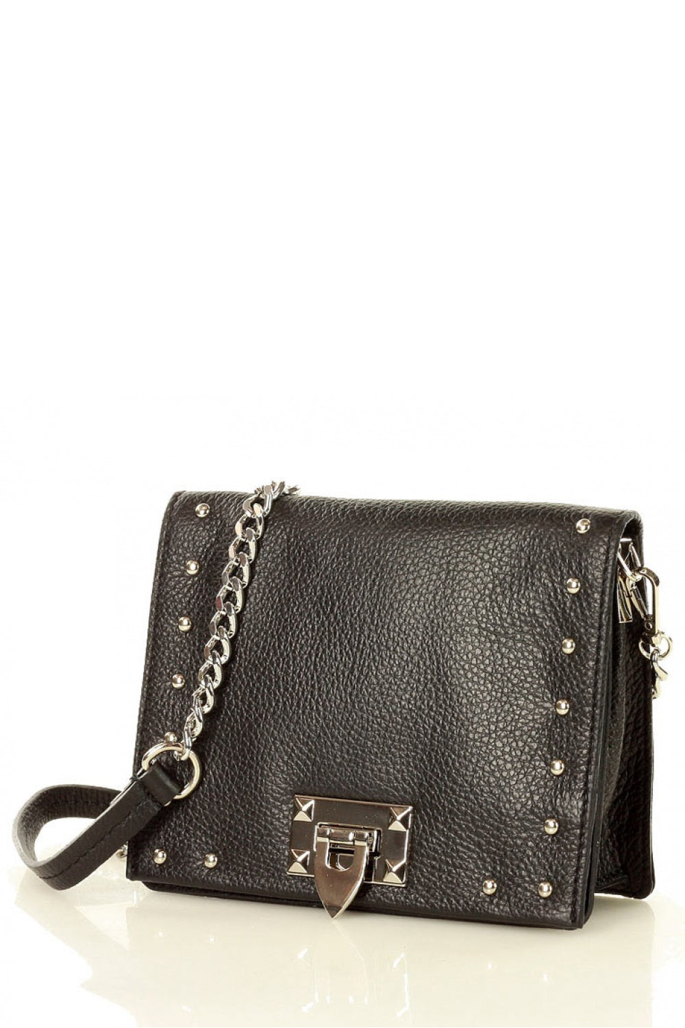 Rocking Purse 141627 Mazzini