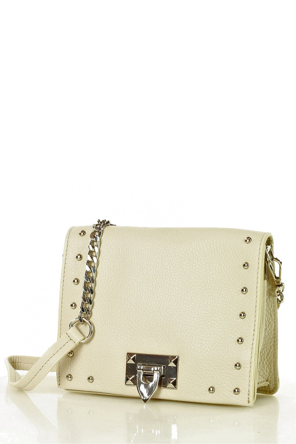 Rocking Purse 141628 Mazzini