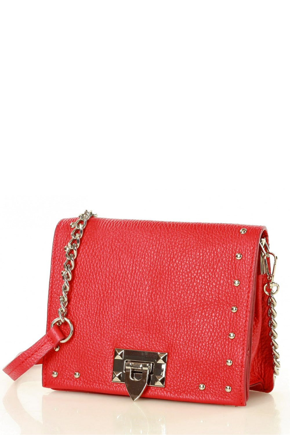 Rocking Purse 141629 Mazzini