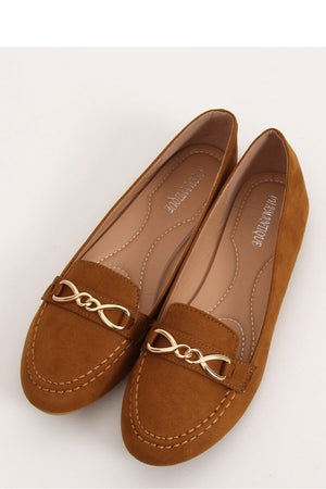 Loafers 144636 Inello