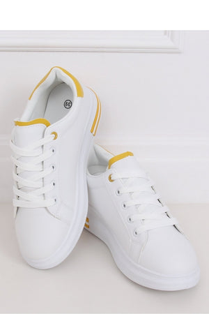 Sneakers model 146668 Inello