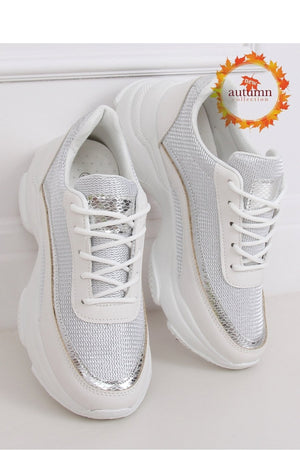 Sport Shoes model 146670 Inello