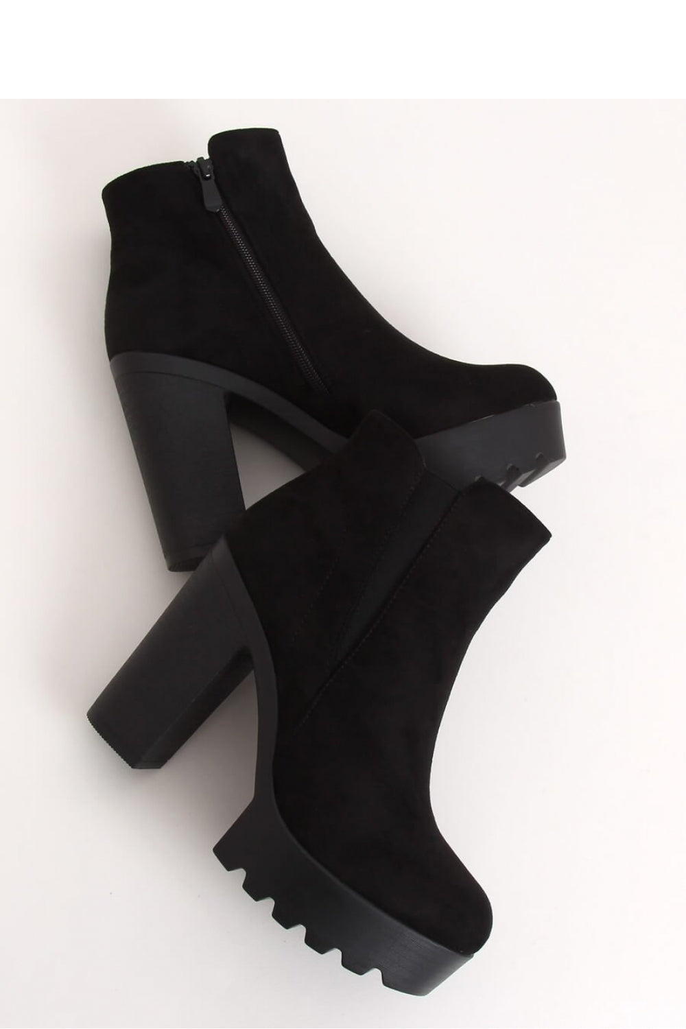 Ankle Boots 146768 Inello