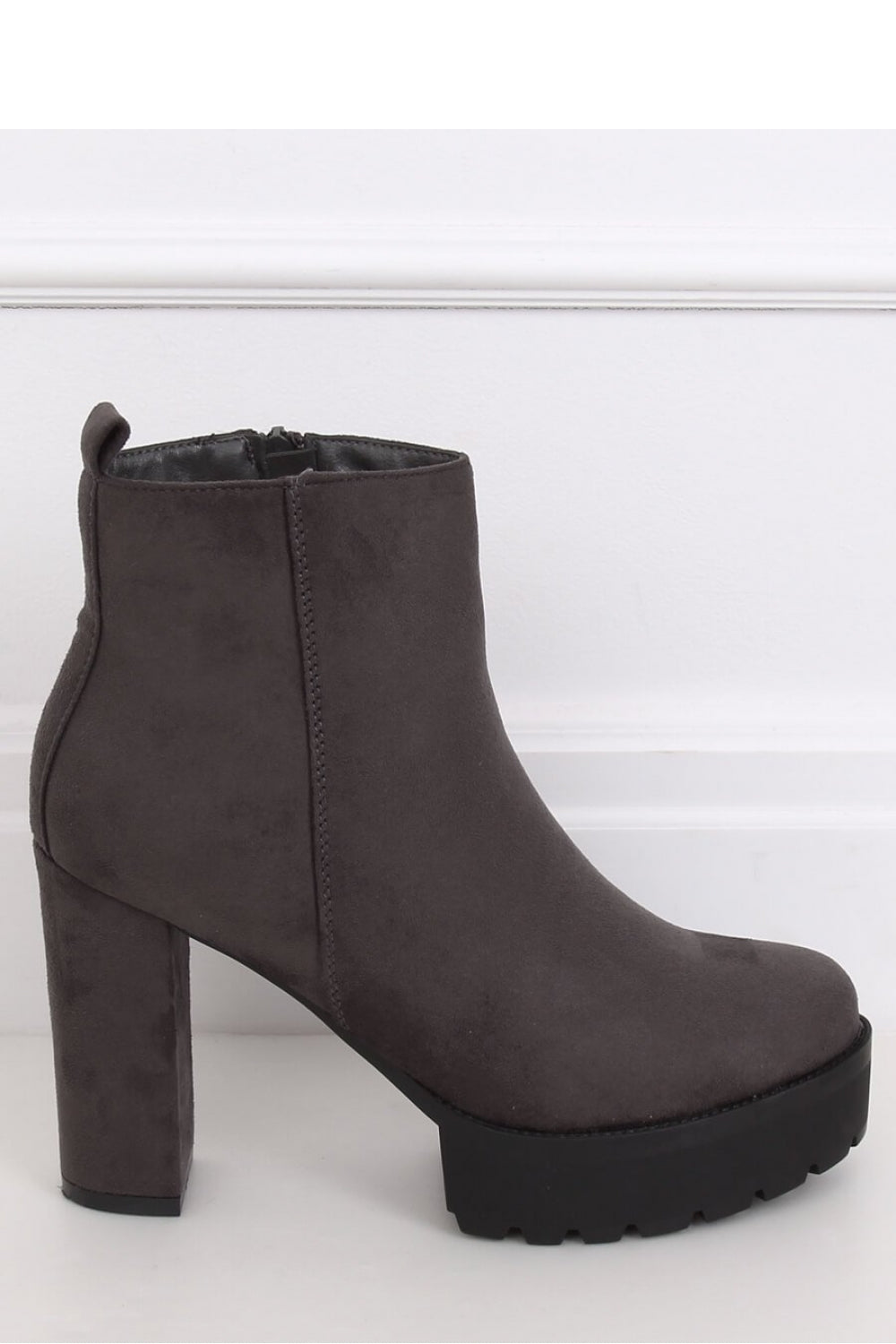 Ankle Boots 146770 Inello