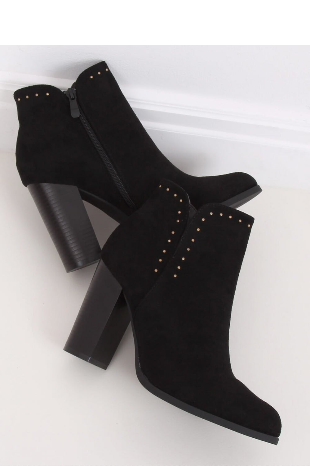 Ankle Boots146813 Inello