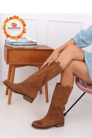Thigh-Hight Boots model 146877 Inello