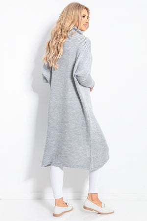 Tunic Sweater 147022