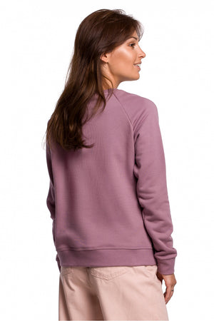 Sweatshirt model 147212 BE