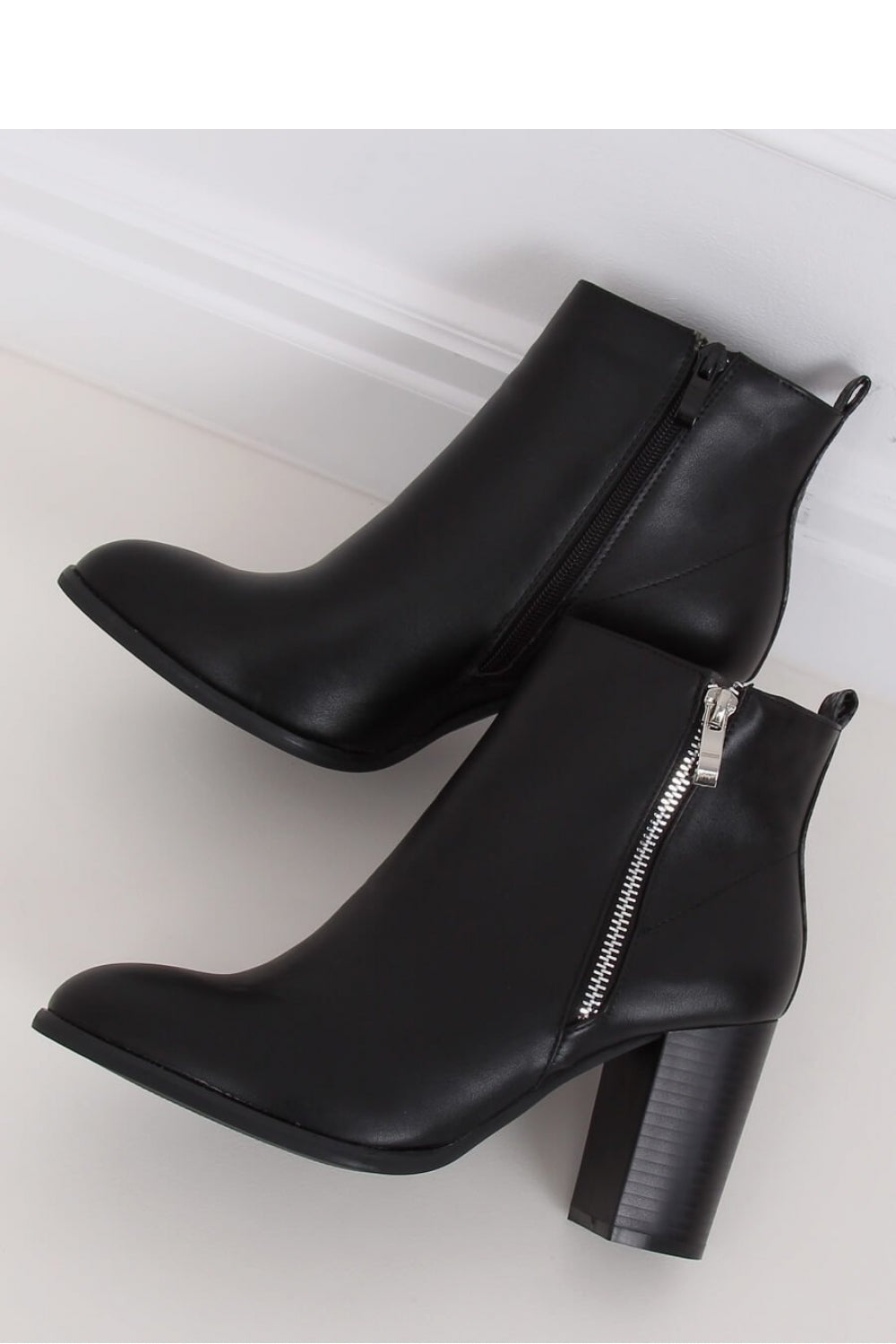 Ankle Boots 147247 Inello