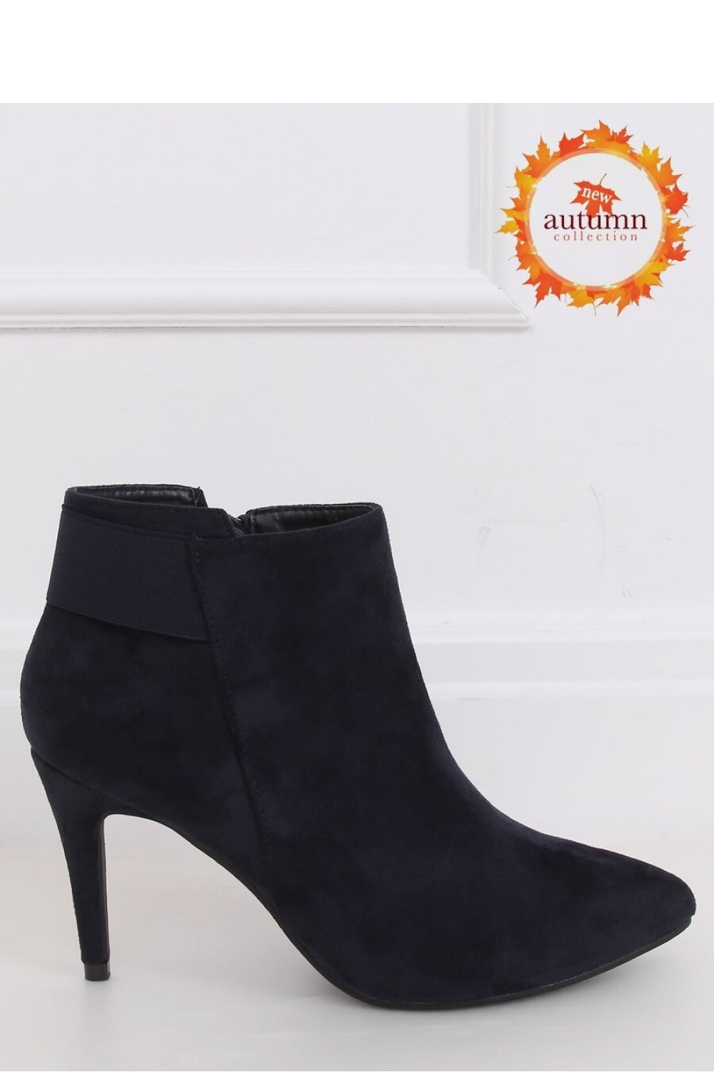 Ankle Boots 147248 Inello