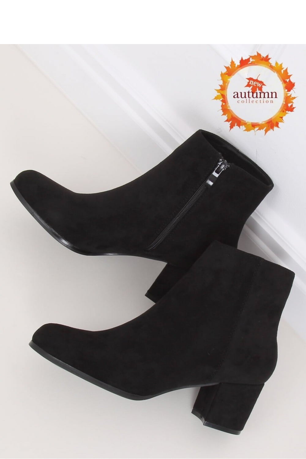 Ankle Boots  147255 Inello