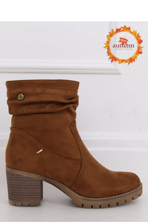 Ankle Boots 147256 Inello