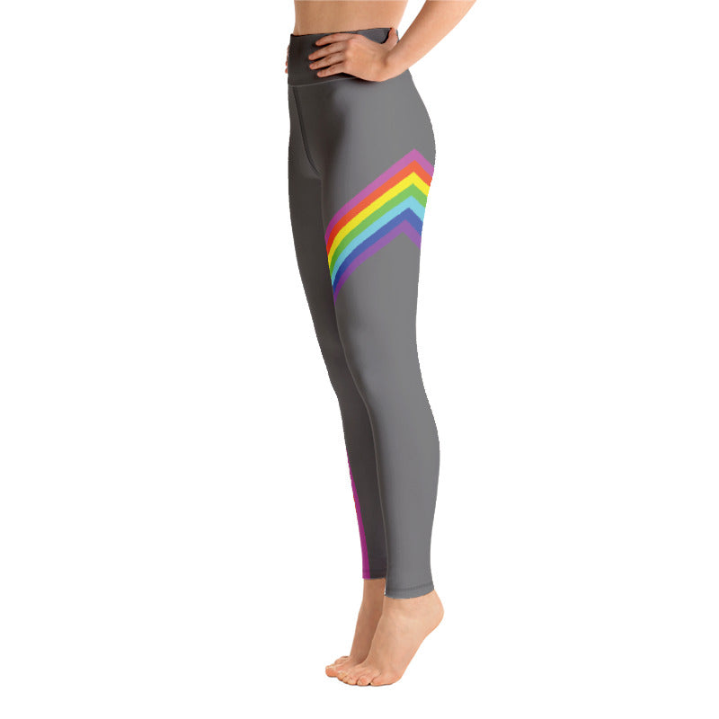 Rainbow Leggings MG1305