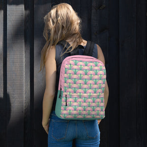Pinkandelions Backpack MG1801