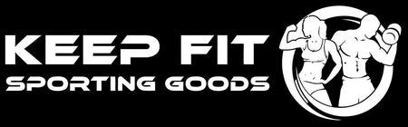 Keep Fit Sporting Goods