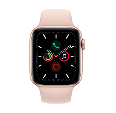 50%OFF-Last Day Promotion-Smart Watch - bightstore
