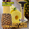 (2020 NEW Version)JUICY BITES PINEAPPLE SLICER - bightstore