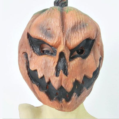 PENNYWISE DELUXE EDITION MASK【HALLOWEEN SALE, 50% OFF】 - bightstore