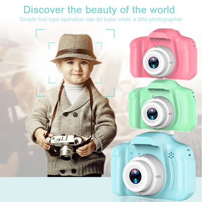 Kid's Camera - bightstore