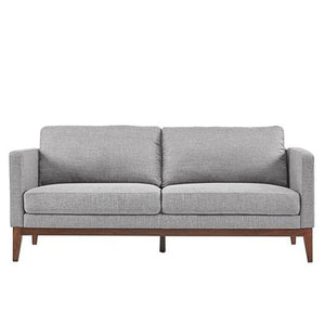 Cartwright Sofa by Modern Rustic Interiors