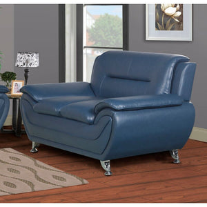 Polston Loveseat by Latitude Run