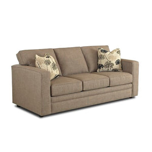 Sprowston Queen Sleeper Sofa by Winston Porter