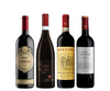 Italian Red Wine Bundle