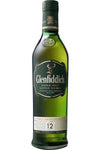 Glenfiddich 12 Yr. Old 750ML