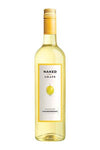 Naked Grape Chardonnay 750ML