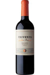 Trivento Golden Reserve Malbec 750ML
